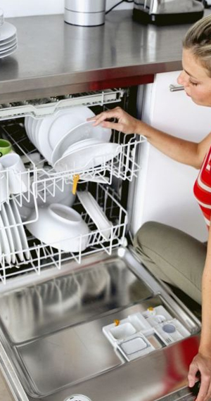 Dishwasher Repairs Fairfield, Oven Repair Parramatta, Whitegoods Repair Western Sydney